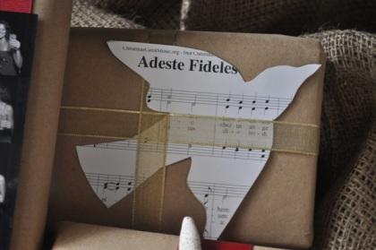 craft paper 6