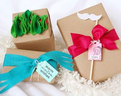 Creative-Gift-Wrap1