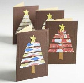 felicitacion-navidad-cartulina