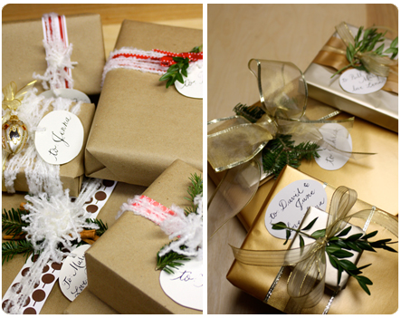 gift_wrap_ideas