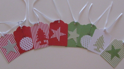 handmade-christmas-tags-red-green