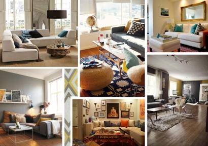 Home Living Room 1