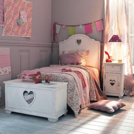 interiorismo-reforma-decoracion-diseño_interior-estilo_escandinavo-scandinavian-style-cabeceros_camas-infantil-cuarto_niños-tres_studio-2-maison_du_monde