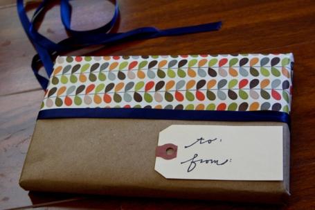 kraft-gift-wrap-5