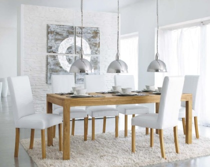Maisons-du-monde-table-diiner-teck-massif