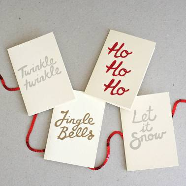 original_christmas-card-variety-pack