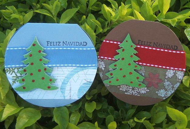 Estoydereformas - Postales navidenas creativas ...