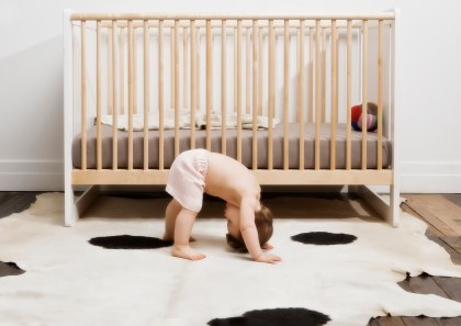 Nice-Eco-friendly-Furniture-for-Safe-Baby-Nursery-Design-4