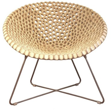 The-eco-friendly-furniture-products-from-Flohr-Design-Seat